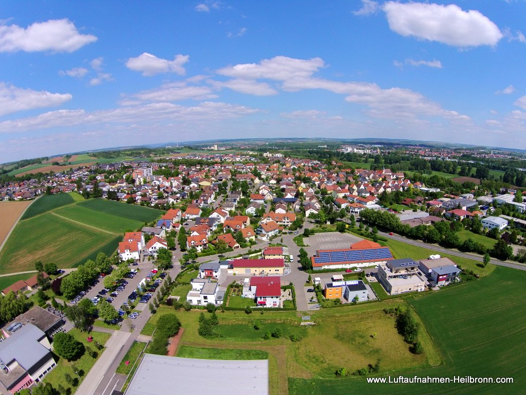just such beautiful single wohnung bad oeynhausen hot scene